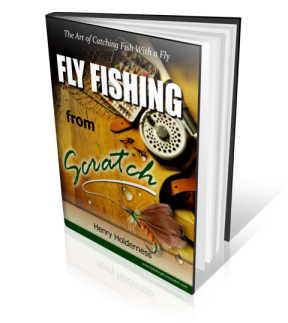 fly fishing tips ebook picture and link